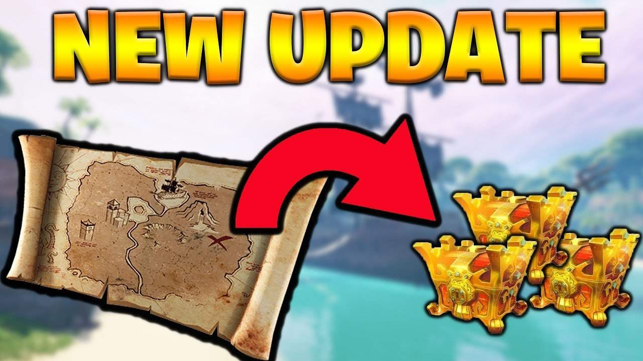 Fortnite New Update 810 Patch Notes Fortnite Generator Ps4