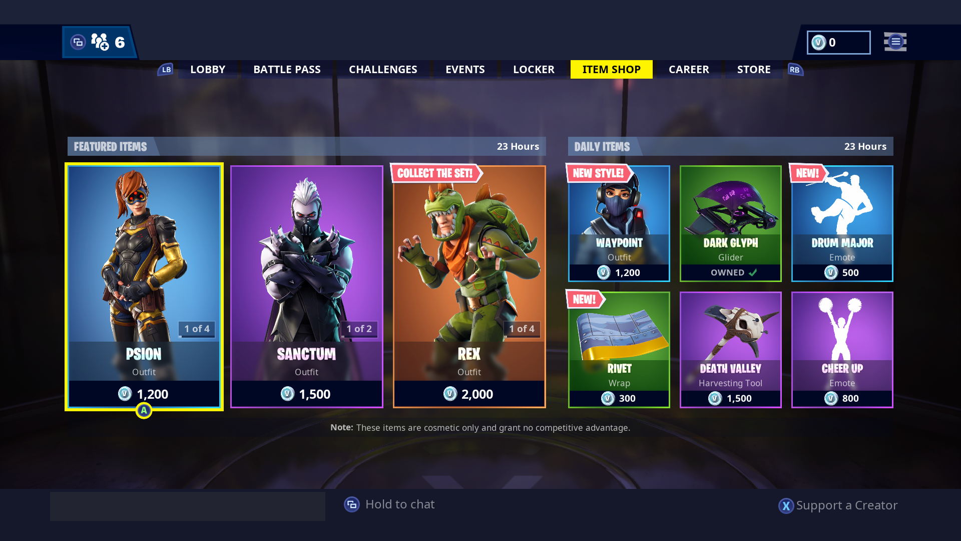 Fortnite Item Shop Today March 27 2019 Fortnite Free Lg