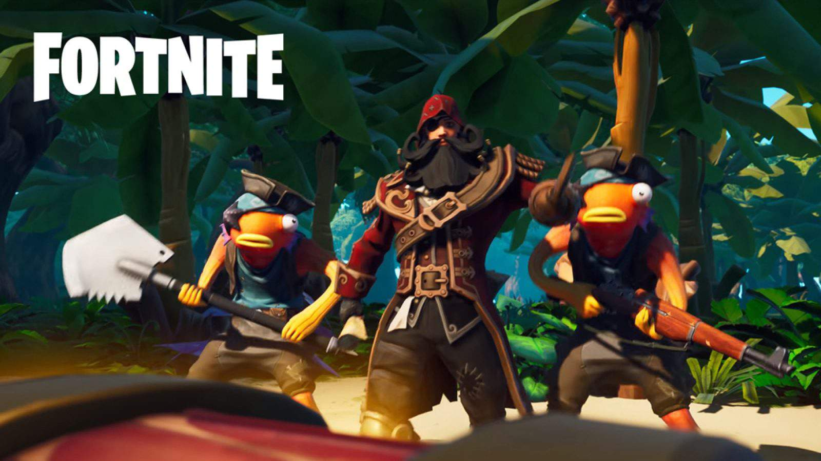 Fortnite Patch Notes 850 Epic Games   Fortnite Free Windows 7